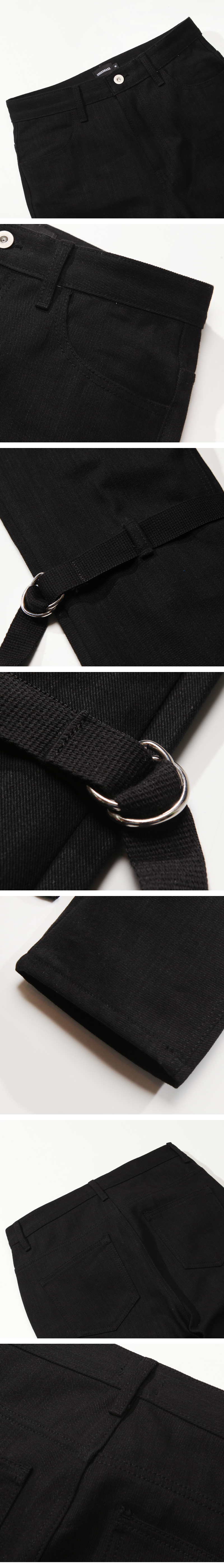 20180307_bondage_strap_pants_detail_mj.jpg