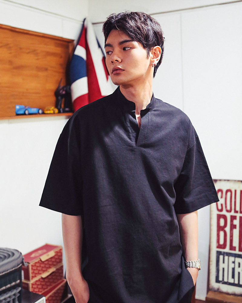20180518_ub_tunic_model_uk_03.jpg