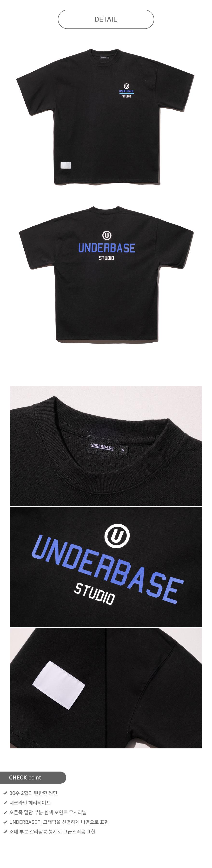 KHST9042_detail_black_uk.jpg