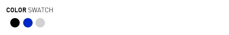 [티떠블유엔] 오버파이핑 후드 3종 STHD3041