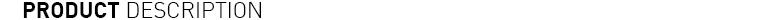 티떠블유엔(TWN) 이너양털 롱파카 검정 STOT3087