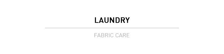 2016_uc_info_laundry.jpg