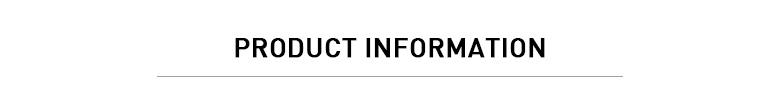 2016_uc_info_product.jpg