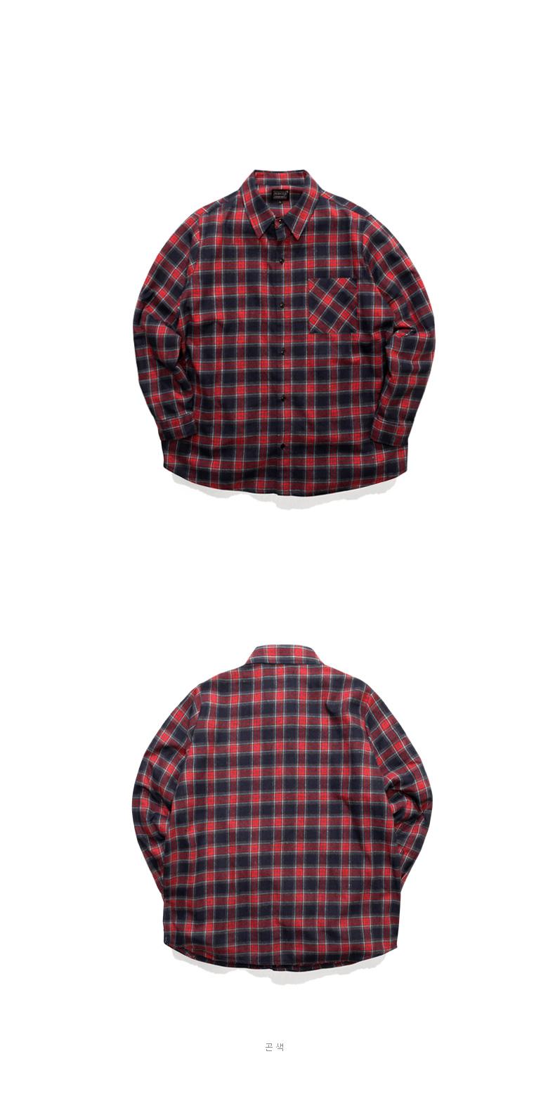 20170829_ps_grand_shirt_navy_sm_01.jpg