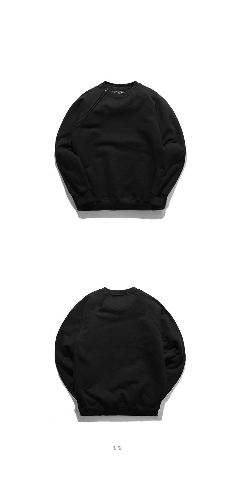 20170830_necksliced_black_uk_01.jpg