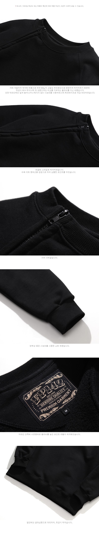 20170830_necksliced_black_uk_02.jpg