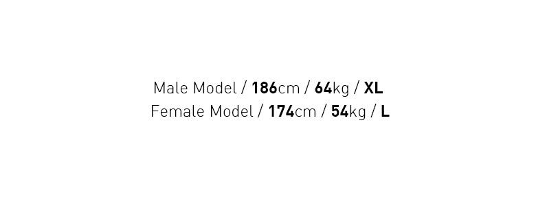 2017_fw_modelspec.jpg