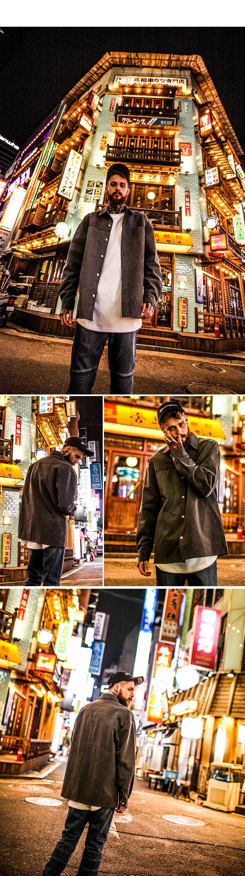 20170911_pl_hidden_shirt_model_jm_03.jpg