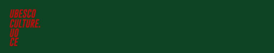 유베스코(UBESCO) 더블타투 긴팔 회색 MSLT8028