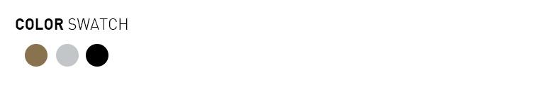 [티떠블유엔] 카프 조거트레이닝 팬츠 3종 STLP3043