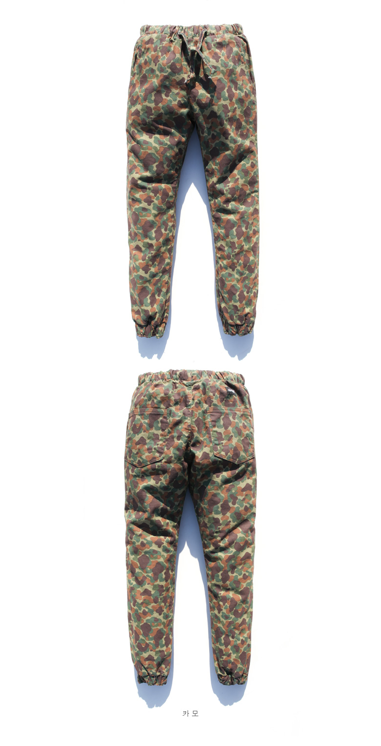 20170222_dy_camwork_pants_camo_ms_01.jpg