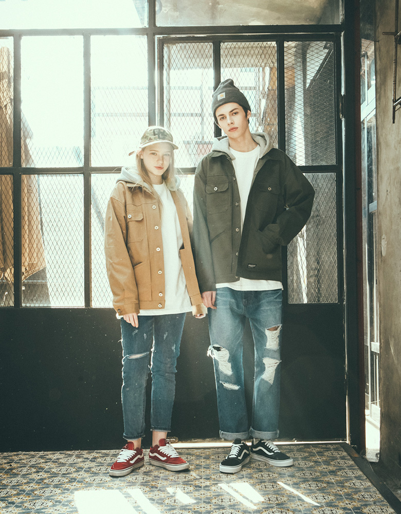 20170227_trucker_couple_kim_01.jpg