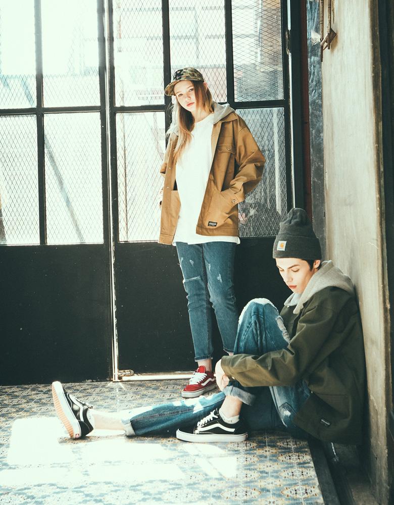 20170227_trucker_couple_kim_03.jpg