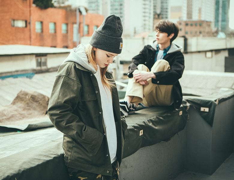 20170227_trucker_couple_kim_06.jpg