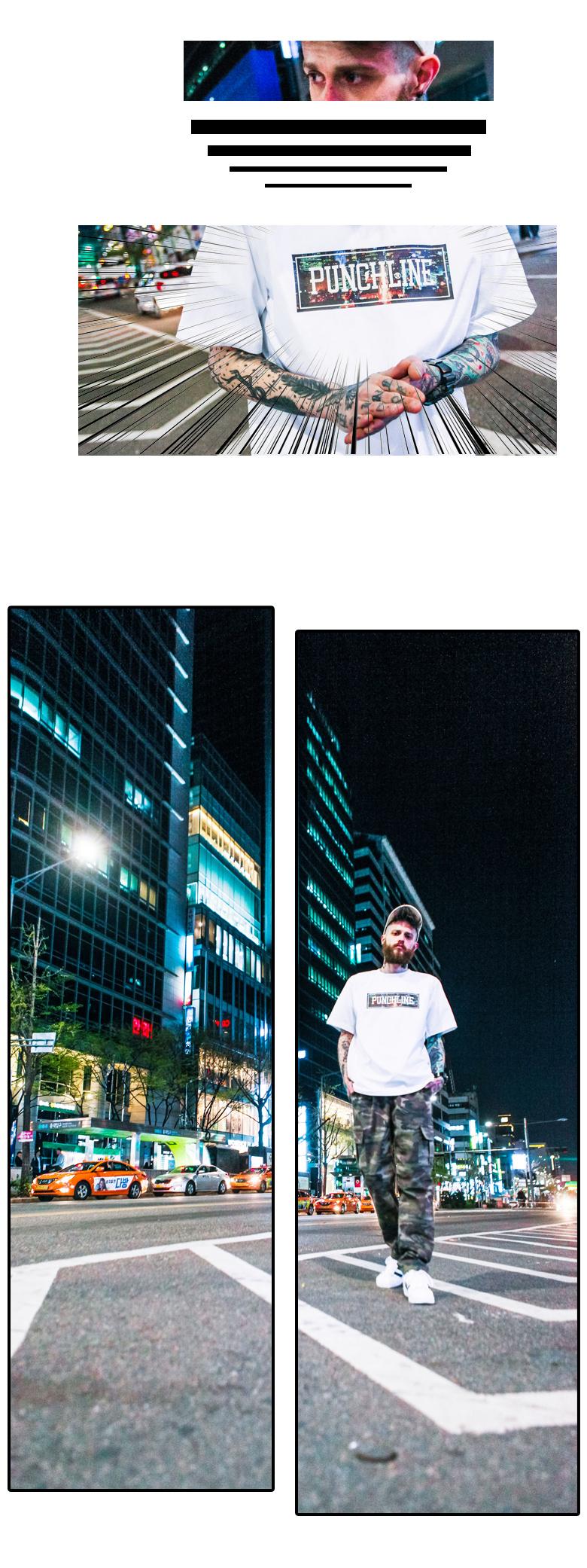 20170414_pl_citylife_all_jsmh_04.jpg