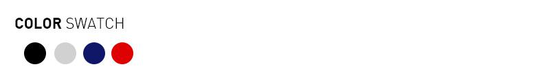 [티떠블유엔] 슬림라인 트레이닝팬츠 4종 STLP3064