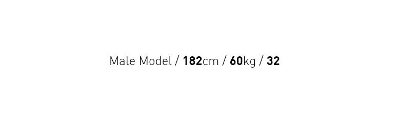 20170426_dy_kabura_modelspec_kim.jpg