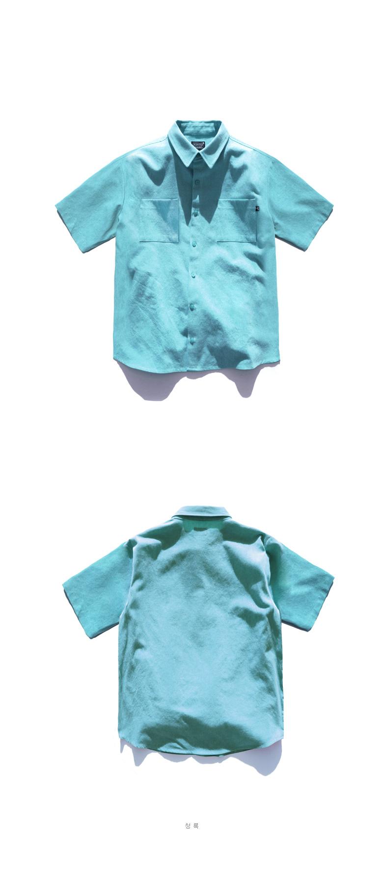 20170517_ps_pigment_short_bluegreen_ms_01.jpg