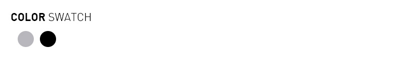 [티떠블유엔] 이너양털 롱파카 2종 STOT3087