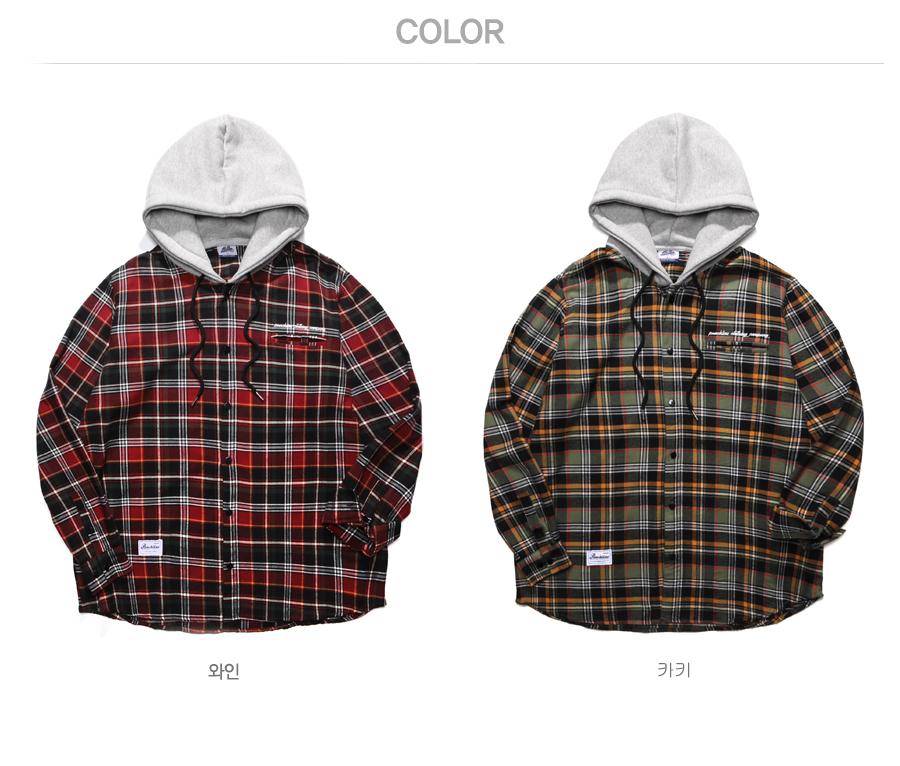 20180126_overpocket_shirt_color_uk.jpg