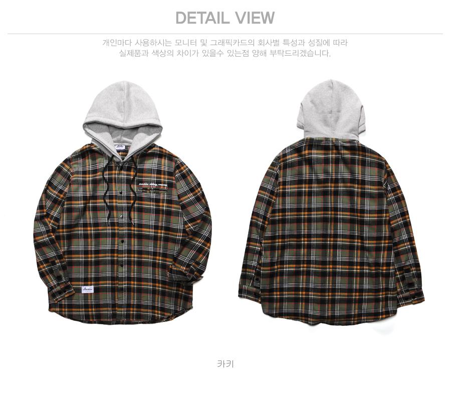 20180126_overpocket_shirt_detail_khaki_uk.jpg
