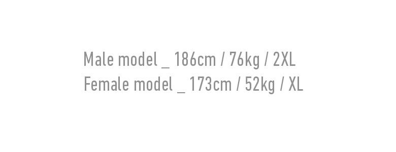 [티떠블유엔] 웜스넥업 후드 4종 STHD3080