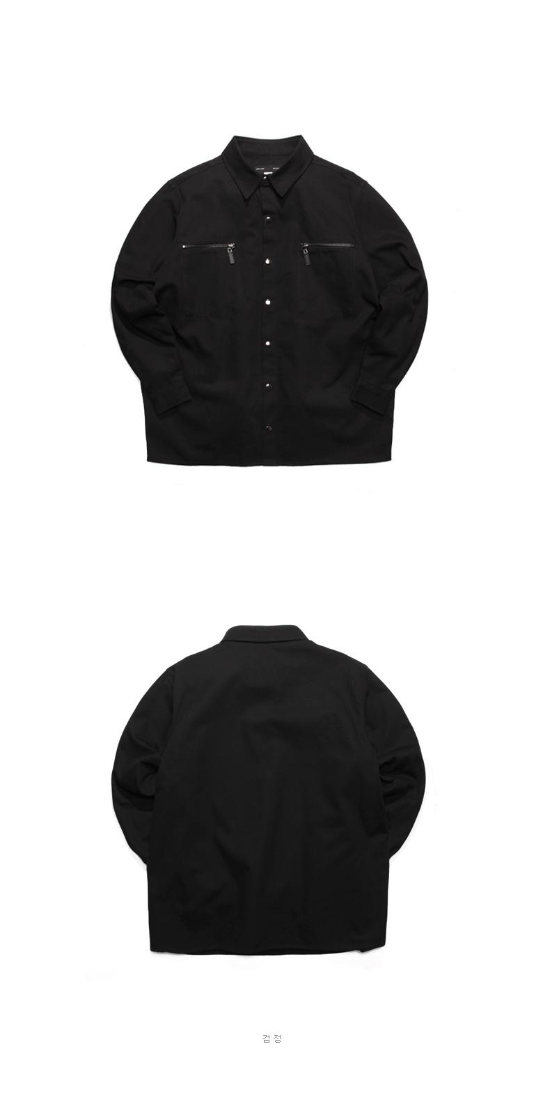 20180214_ps_roper_shirt_bk_uk_01.jpg