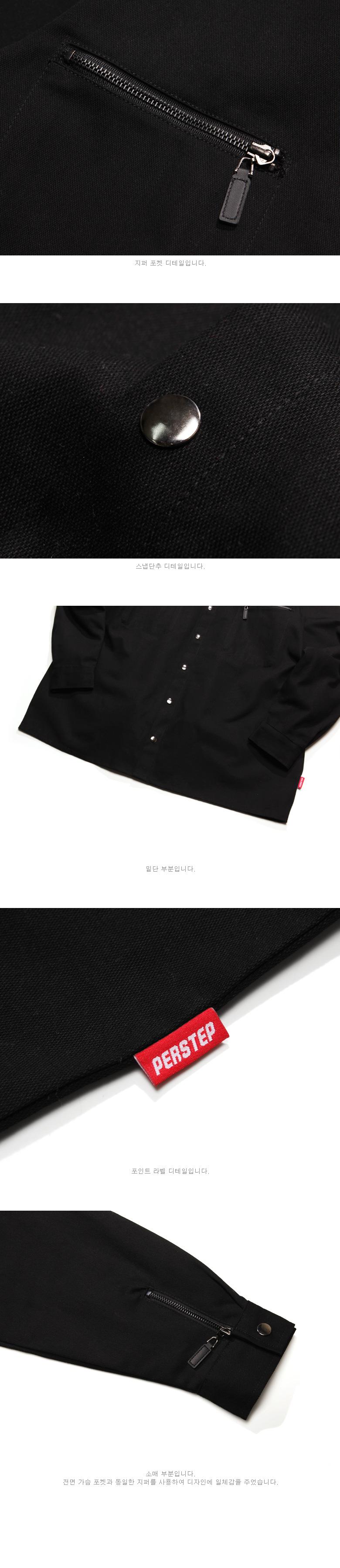20180214_ps_roper_shirt_bk_uk_03.jpg