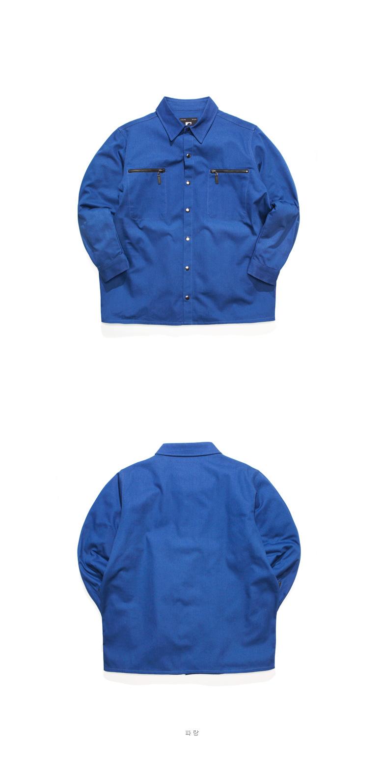 20180214_ps_roper_shirt_blue_uk_01.jpg