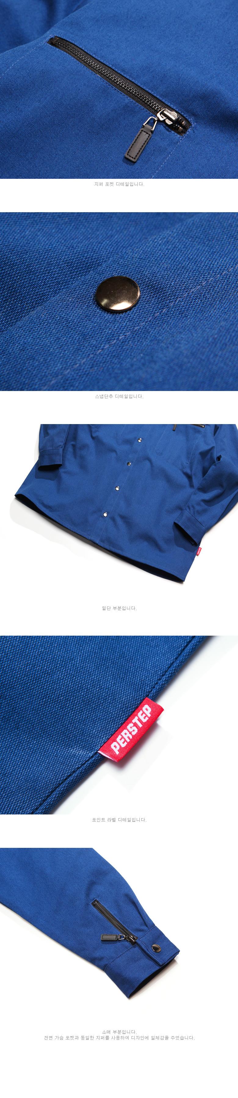 20180214_ps_roper_shirt_blue_uk_03.jpg