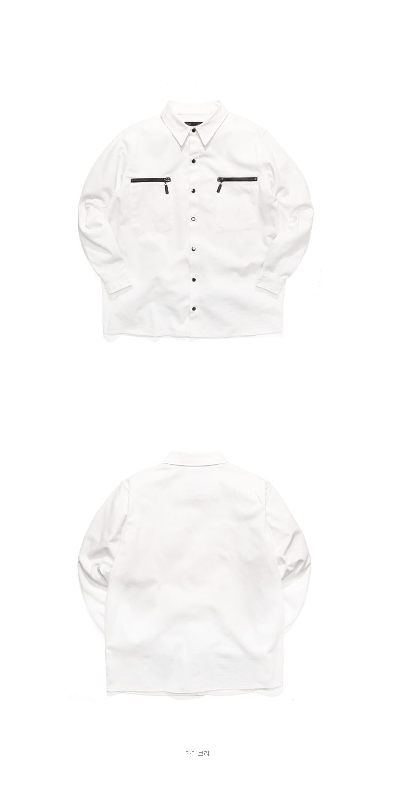 20180214_ps_roper_shirt_ivory_uk_01.jpg