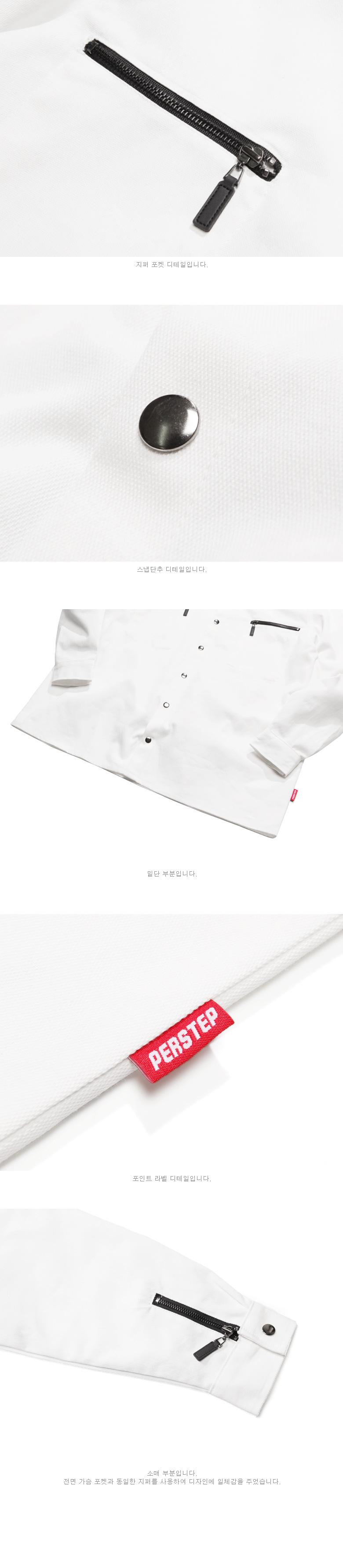 20180214_ps_roper_shirt_ivory_uk_03.jpg