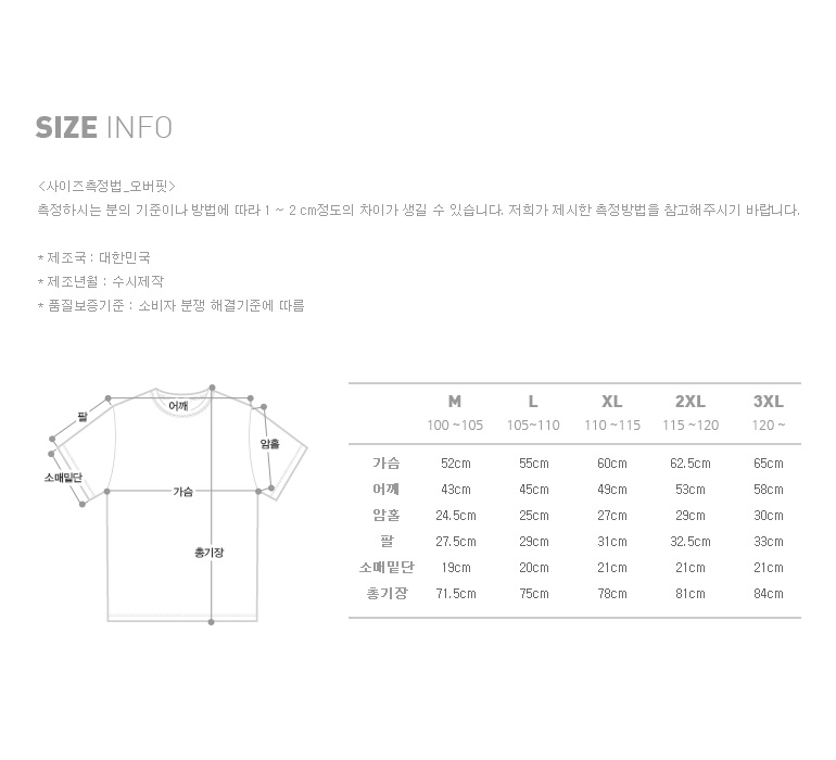manner_size.jpg