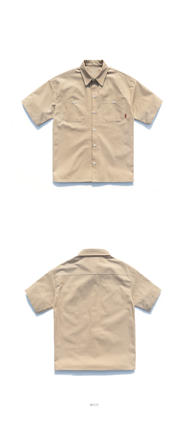 20180412_dy_twopocket_shirt_beige_uk_01.jpg