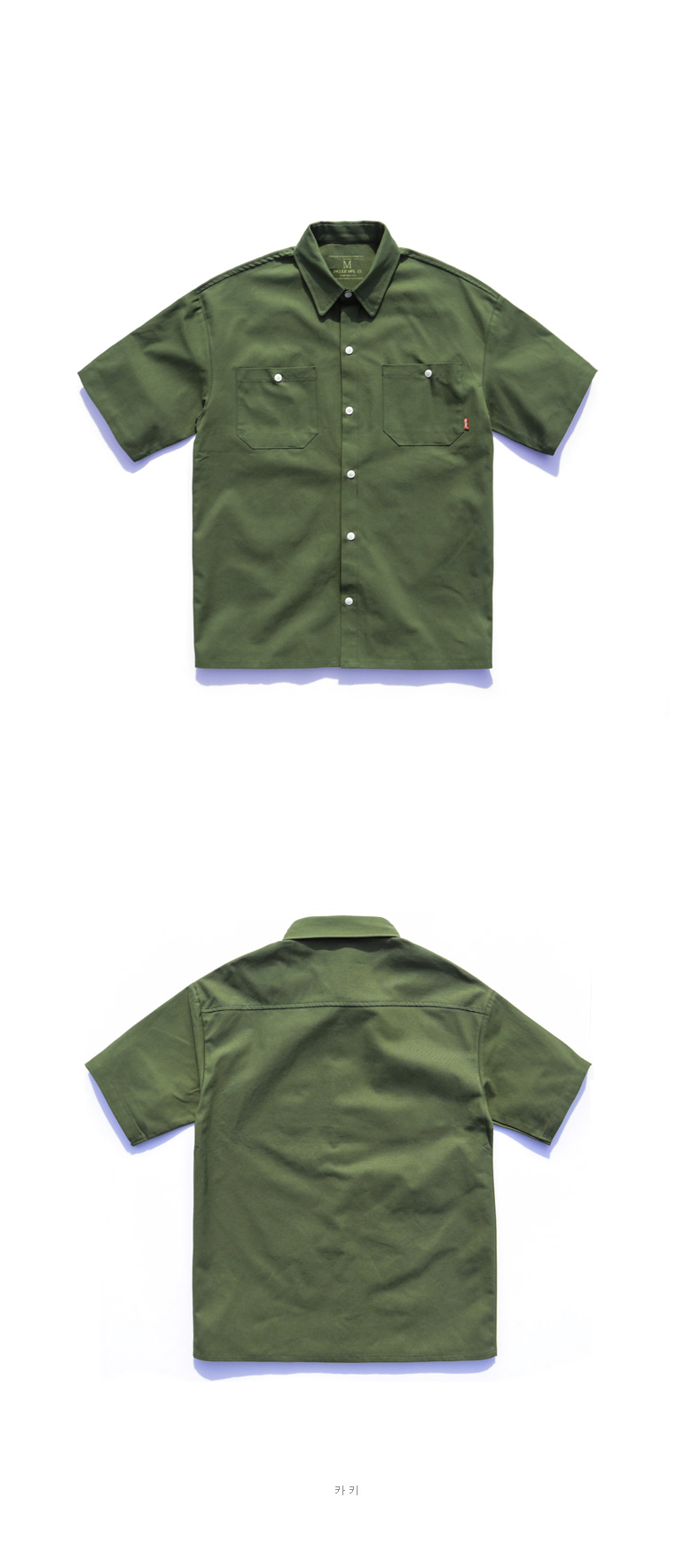 20180412_dy_twopocket_shirt_khaki_uk_01.jpg