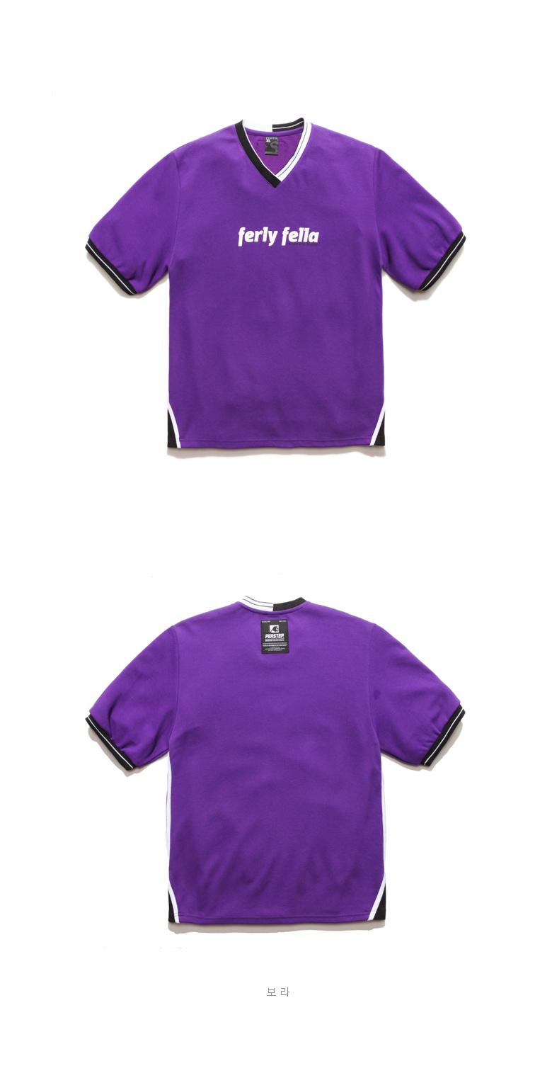 20180415_ps_fella_purple_uk_01.jpg