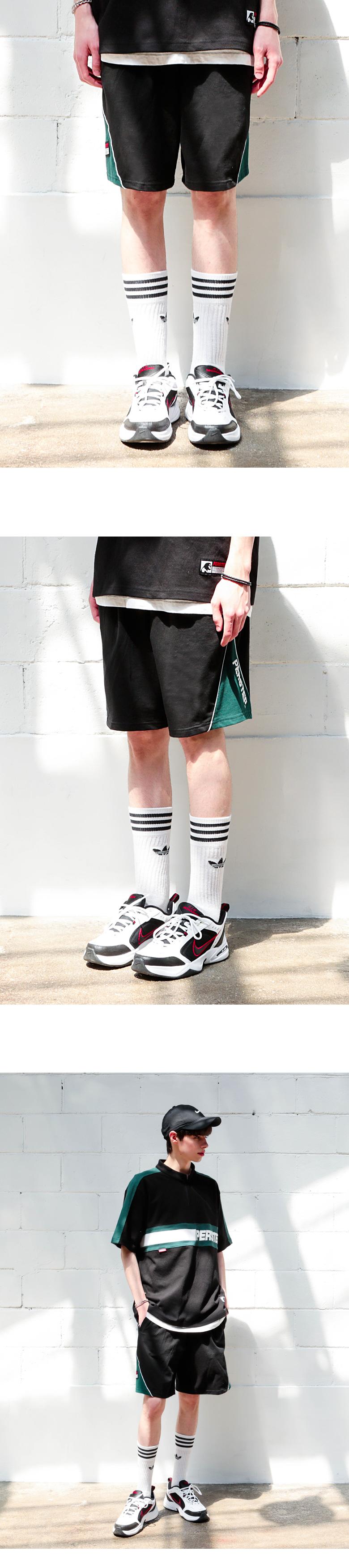 20180415_ps_neckcover_short_pants_model_uk_01.jpg