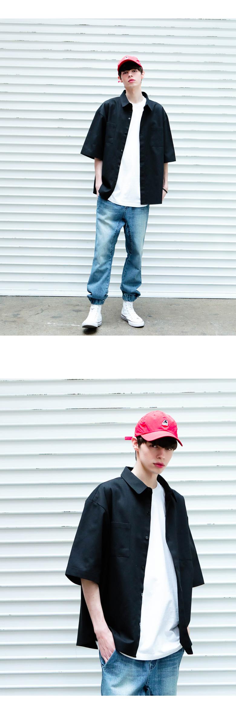 20180415_ps_pigment_short_model_sm_02.jpg