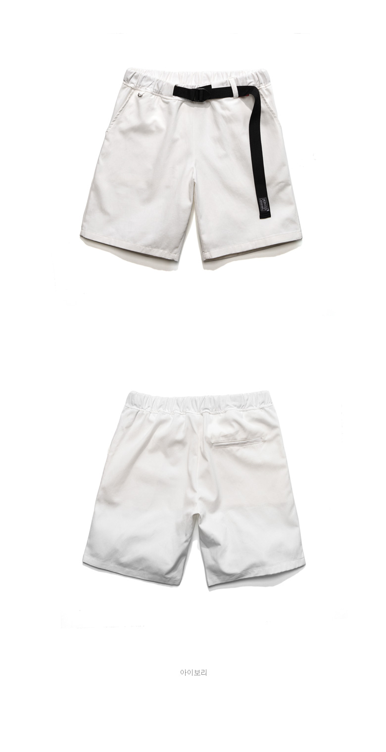 20180415_ps_remind_short_pants_ivory_ms_01.jpg
