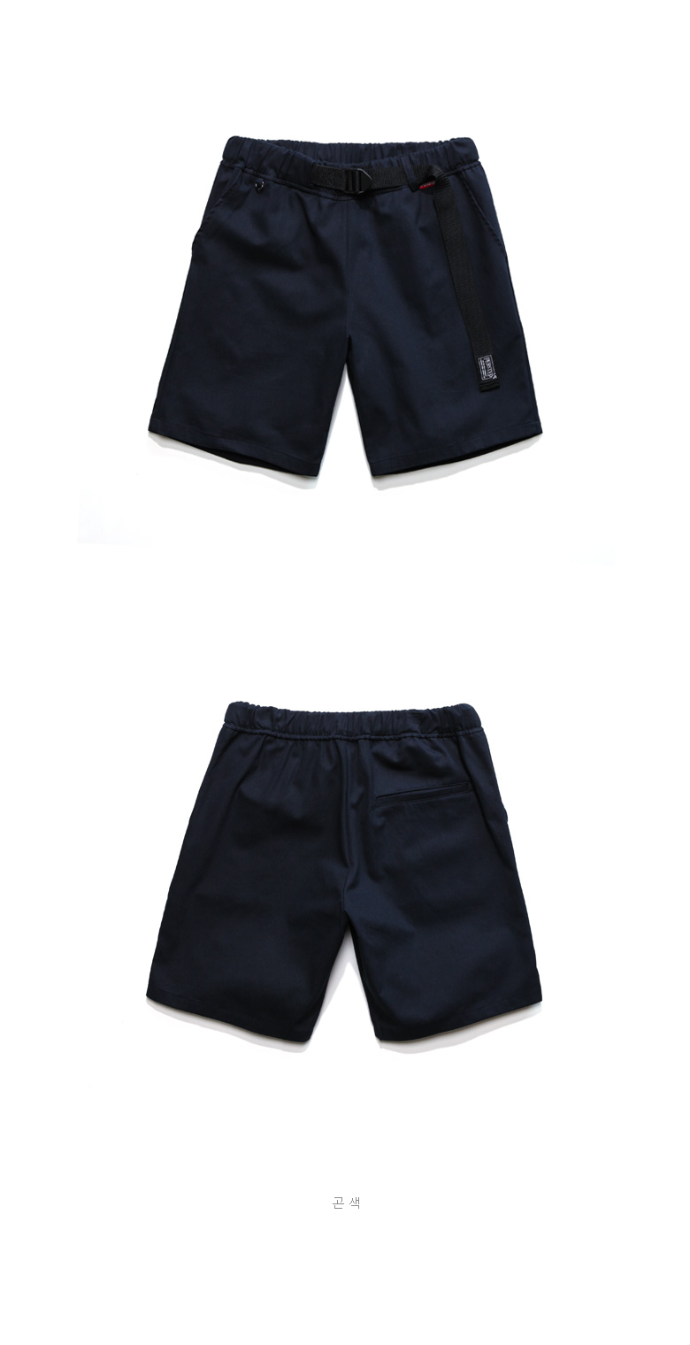 20180415_ps_remind_short_pants_navy_ms_01.jpg