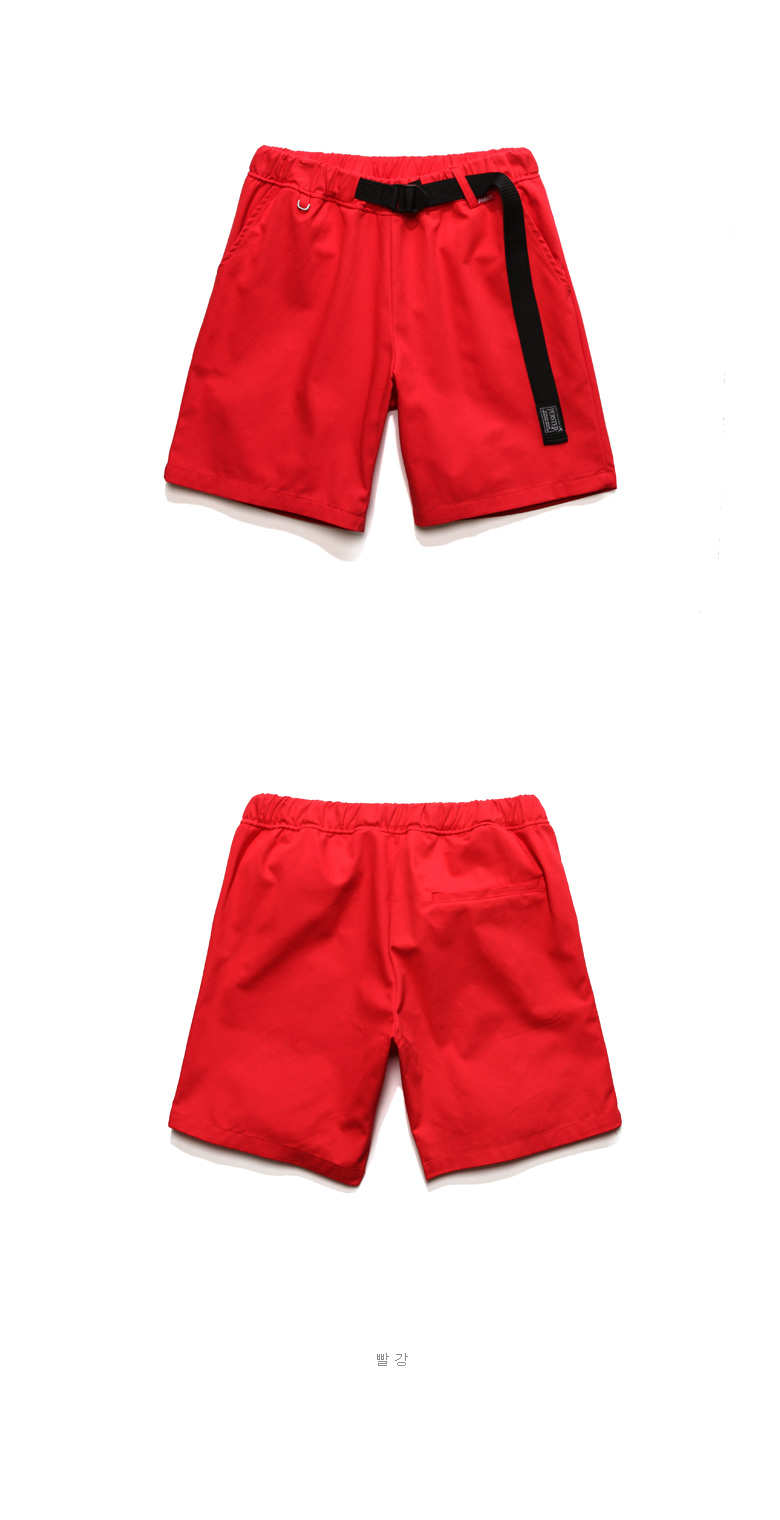 20180415_ps_remind_short_pants_red_ms_01.jpg
