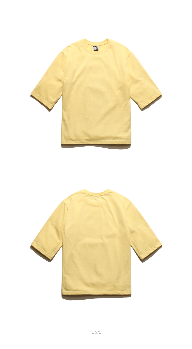 20180430_fp_muji7_detail_yellow_sy.jpg