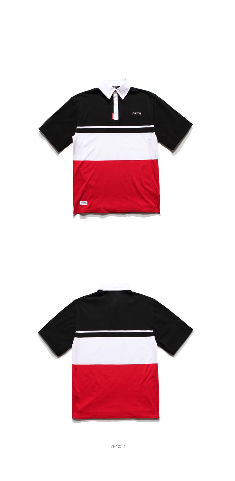 20180509_ps_boatcollar_tshirt_blackred_uk_01.jpg