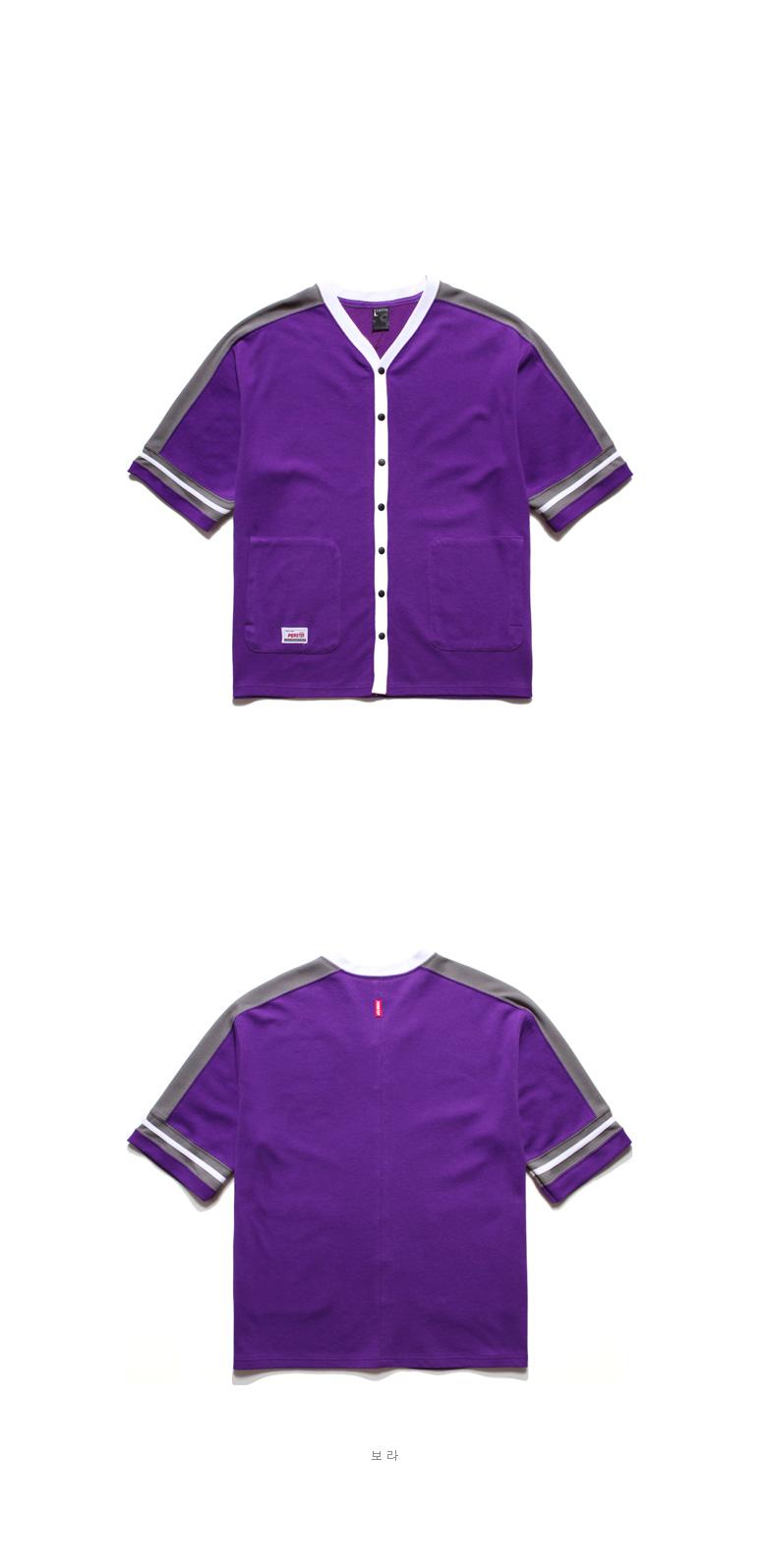 20180509_ps_bridge_purple_uk_01.jpg