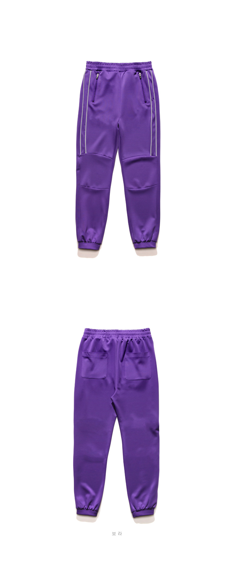 20180509_ps_saint_pants_purple_ms_01.jpg
