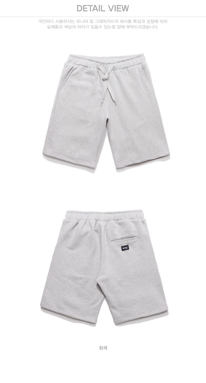20180615_dy_classicjjuri_short_pants_detail_gray_uk_01.jpg