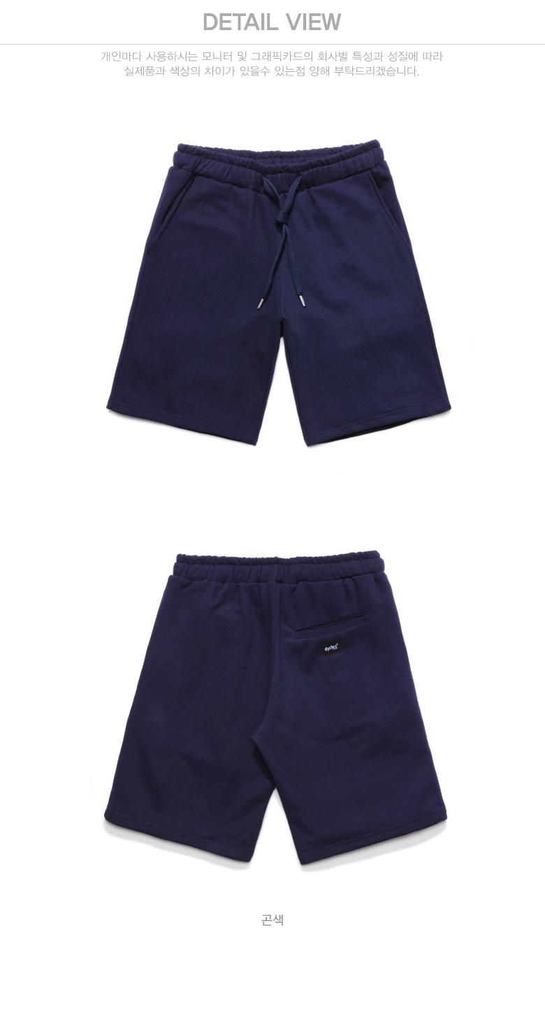 20180615_dy_classicjjuri_short_pants_detail_navy_uk_01.jpg