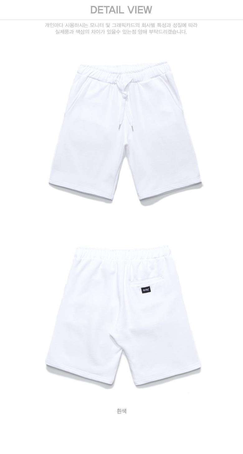 20180615_dy_classicjjuri_short_pants_detail_white_uk_01.jpg