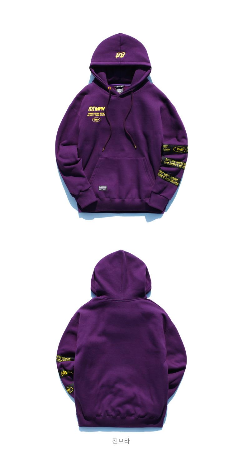 20180824_twn_coillabel_detail_violet_ym_01.jpg