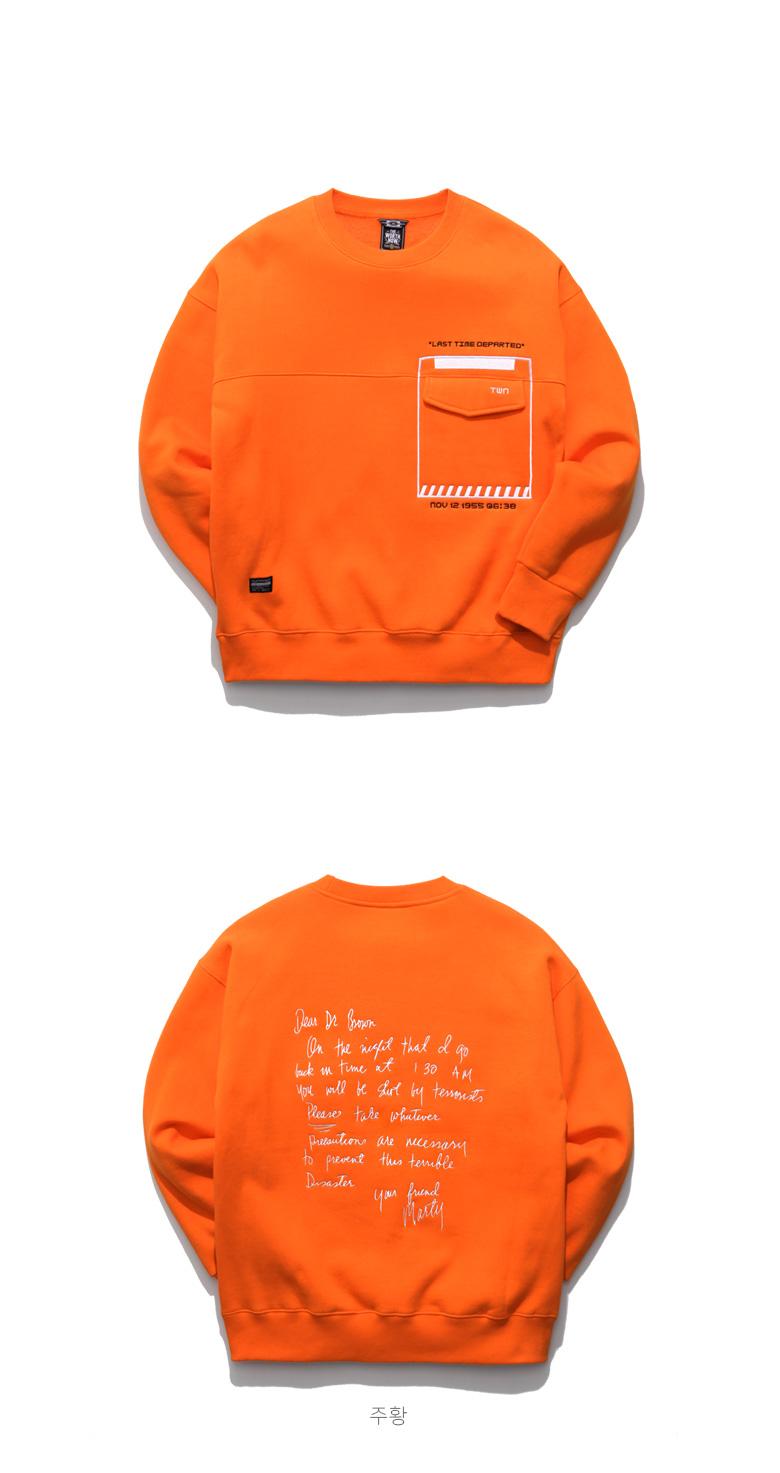 20180824_twn_pocketletter_detail_orange_ym_01.jpg